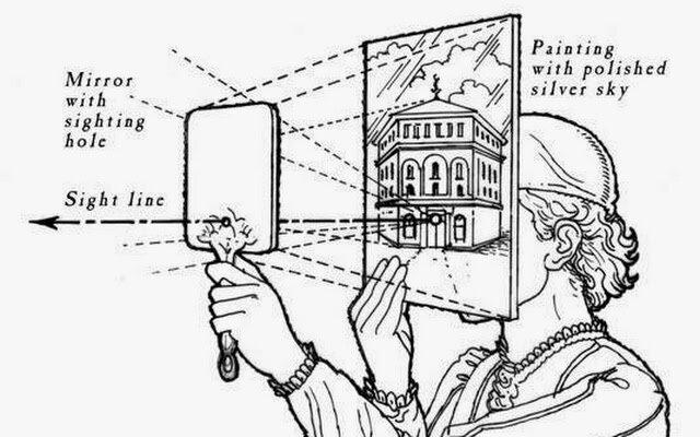 3 Brunelleschis-Perspective-Experiment.jpg