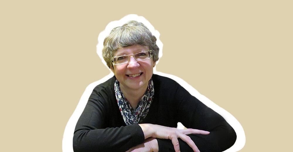 Єлена Петровська