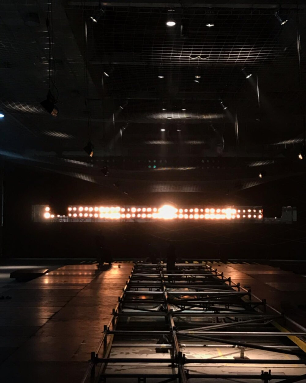 Схема+PAN. Світлина: ФОРМА