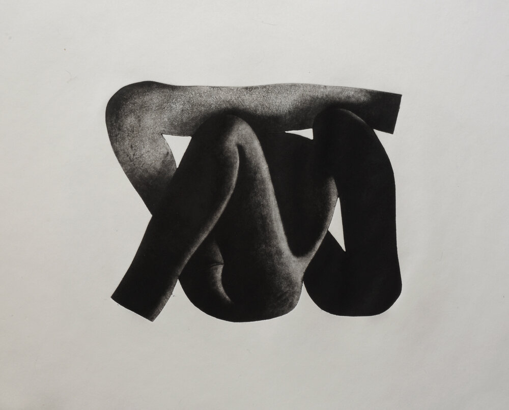 Body, 2017