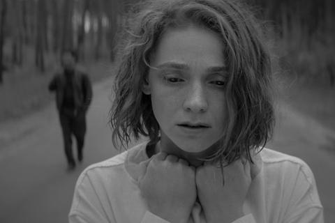 Кадр із фільму «Ми є Ми поруч» (2020)
