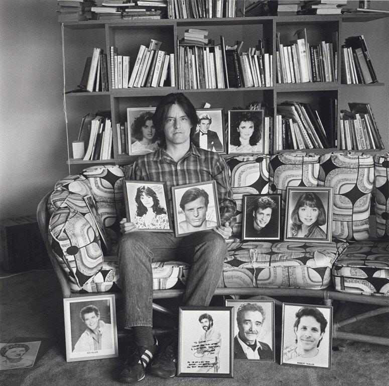 Кевін Кілліан, 1988