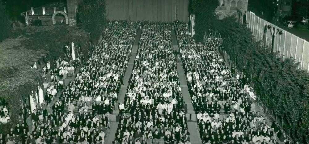 Стоп-кадр з конференції