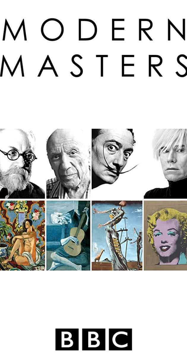 10 modern masters.jpg