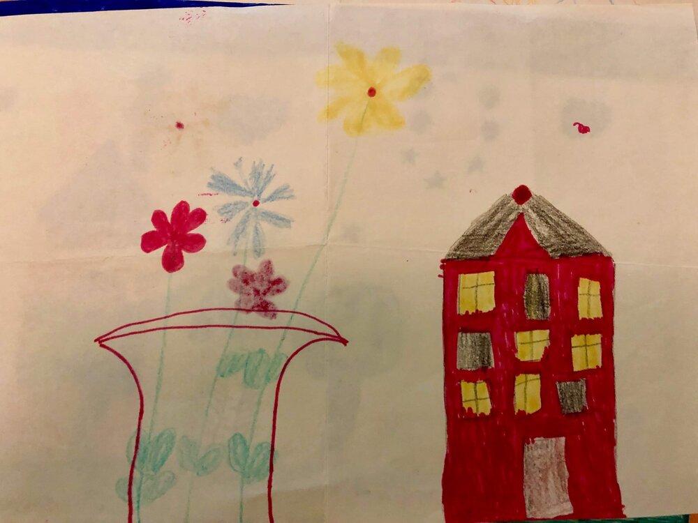 рисунок из детства.JPG