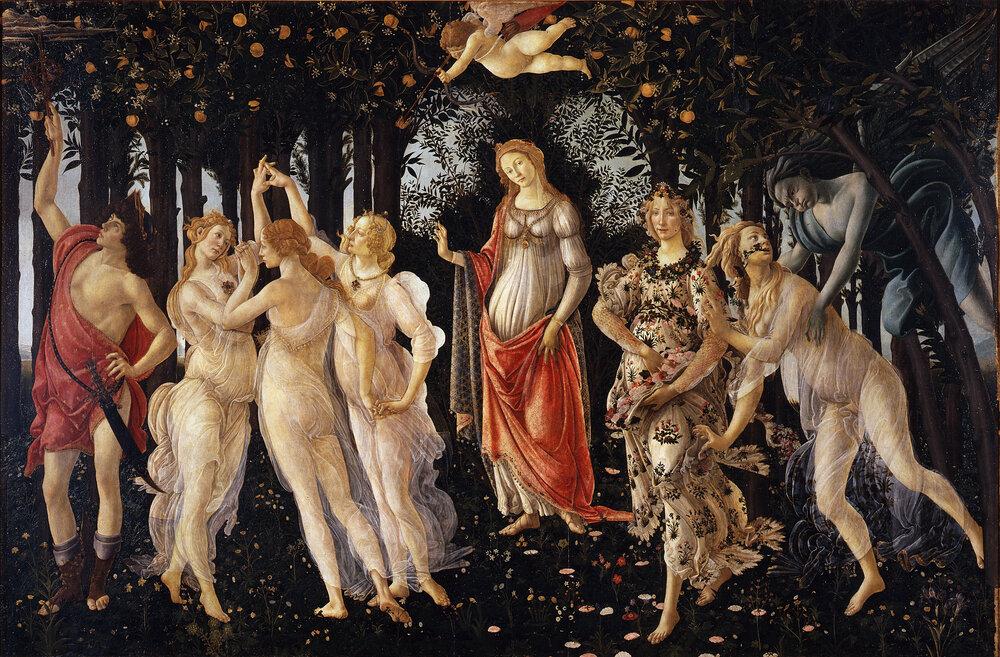 Botticelli-primavera.jpg