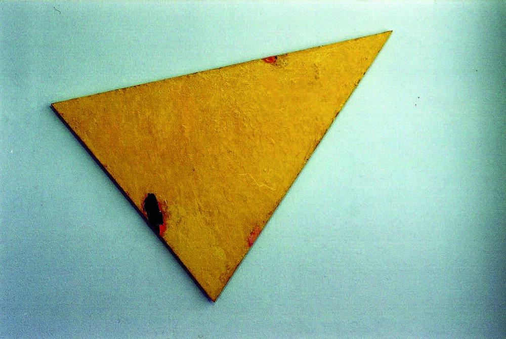 Тіберій Сільваші, живопис, 1996, із зібрання сквайр, сандерс енд демпсі Л.Л.П.