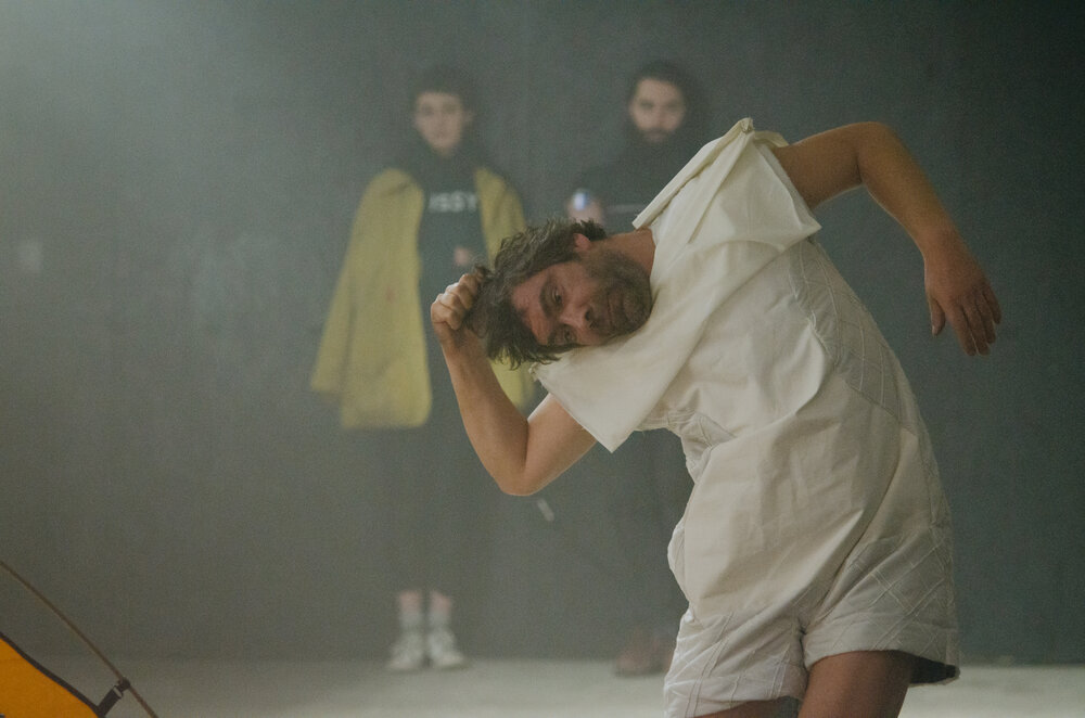 Світлина: Олександр Коваленко (c) VCRC