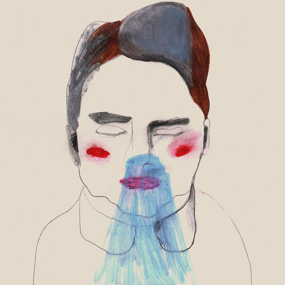 «Чхнути з відкритими очима неможливо», Ярослав Солоп, серія «Енциклопедія дивовижних фактів», 2019