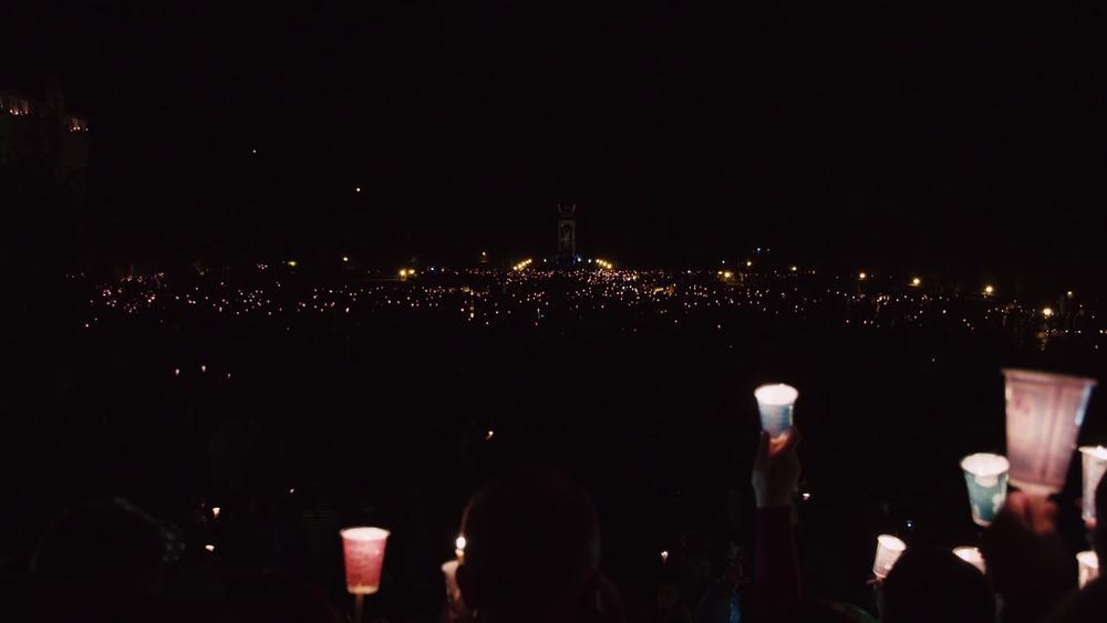 Стоп-кадр із фільму «Зарваниця», реж. Ярема Малащу та Роман Хімей. Надано продюсеркою фільму Валерією Сочивець