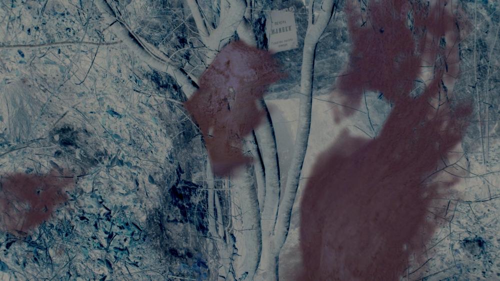 vlcsnap-2020-06-13-12h03m47s658.png