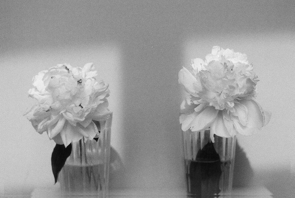 Катя Лесів, фотографії з арт-буку I Love You, 2019