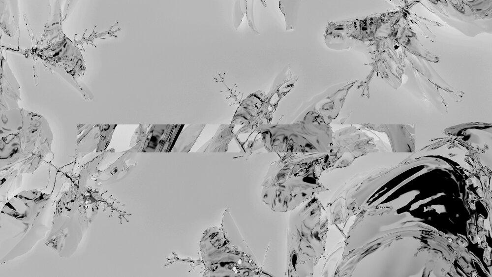 M_4.jpg