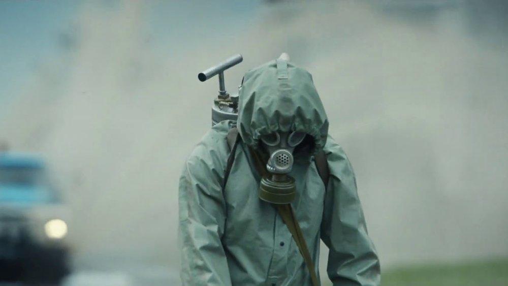 Чернобыль-4-серия-мини-сериала-HBO-2019.jpg