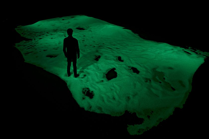 Світлина: скрін-шот з відео