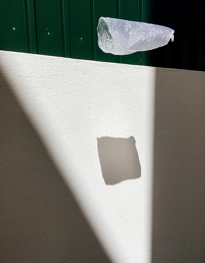 «На вітрі». Світлина: Clarita Phiri Beierdoerffer