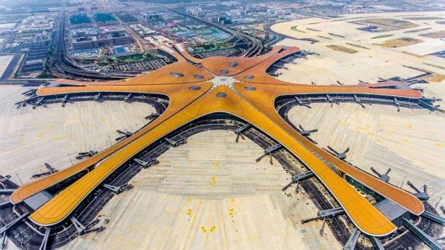 аеропорт1.jpg