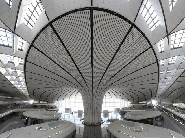 аеропорт4.jpg
