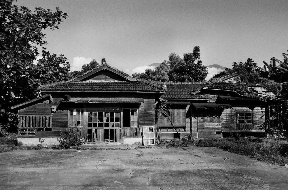 Чианг Кай-Чун, Fengtian Jade Garden, 2018. Світлина:  asianartbiennial