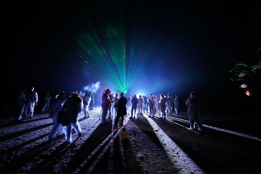 Світлина: Кирилл Русановский