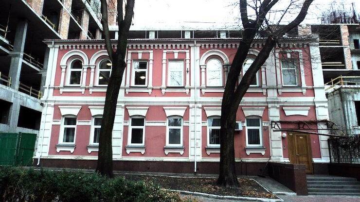 Світлина:  kyiv-heritage