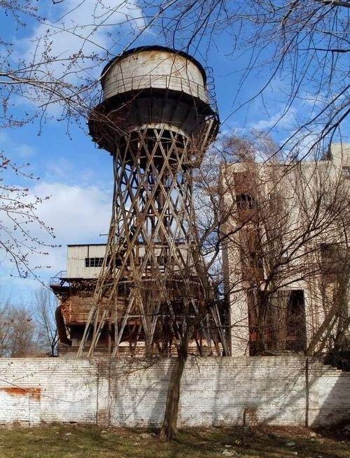 вежа2.jpg