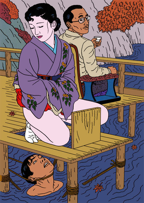 Toshio Saeki9.jpg