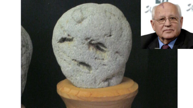 камені11.jpg