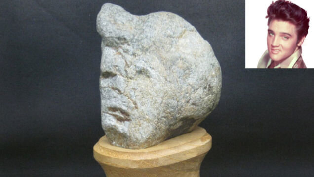 камені5.jpg