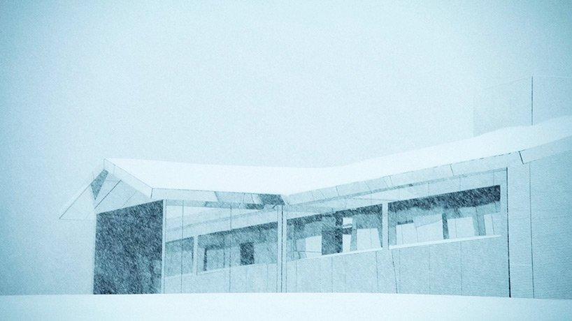 Фото: Aitken Workshop