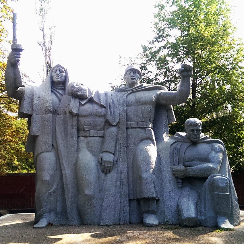 4. м. Костянтинівка Дон.jpg