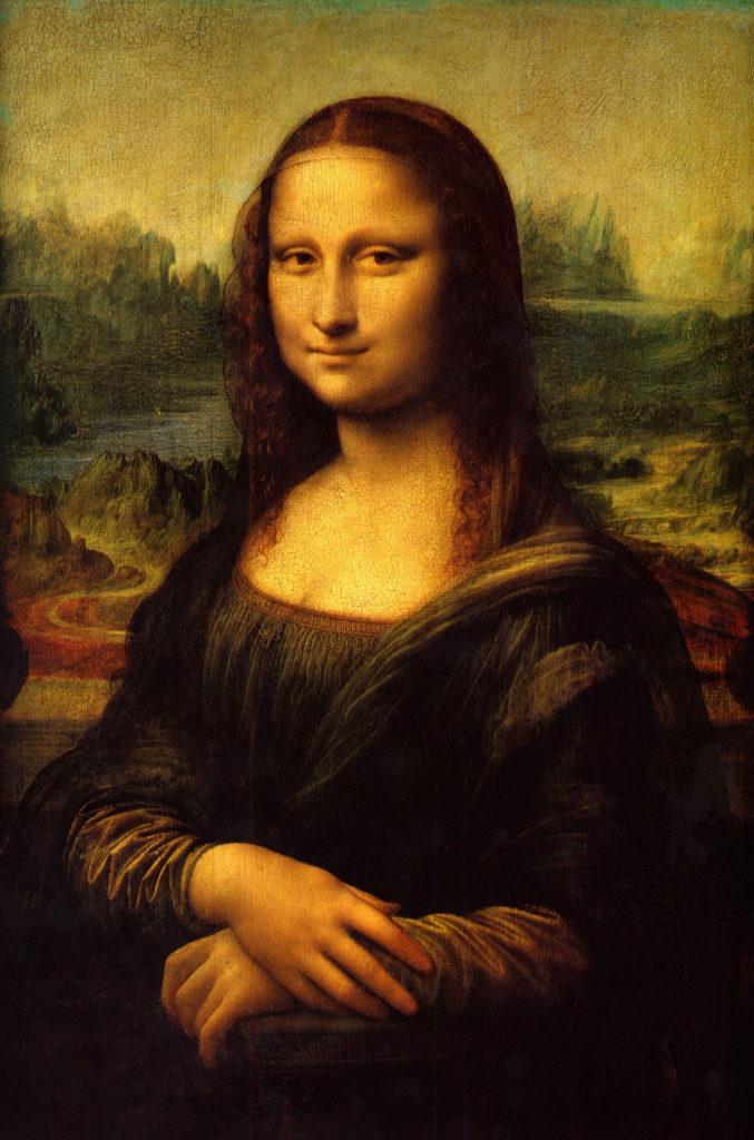 © Wikipedia Commons