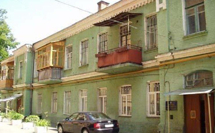 ©domik.ua