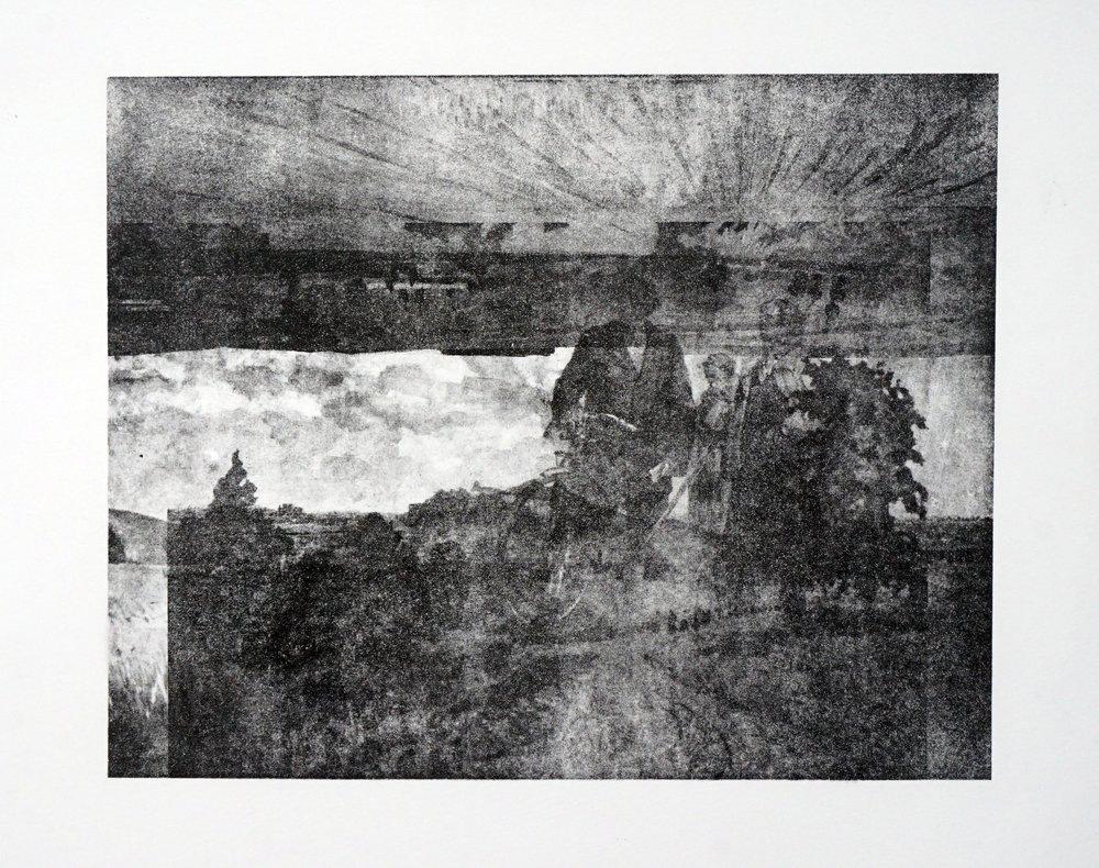 Лада Наконечна. Хазяєва землі, 2017