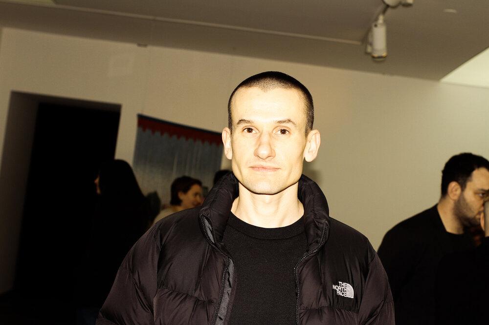 Слава Лєпшеєв