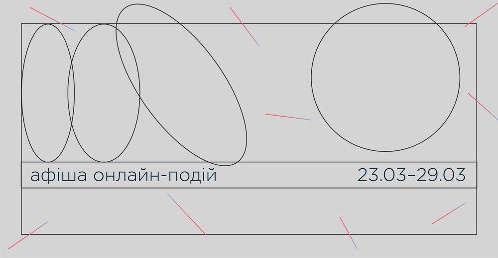 ma37-05.jpg