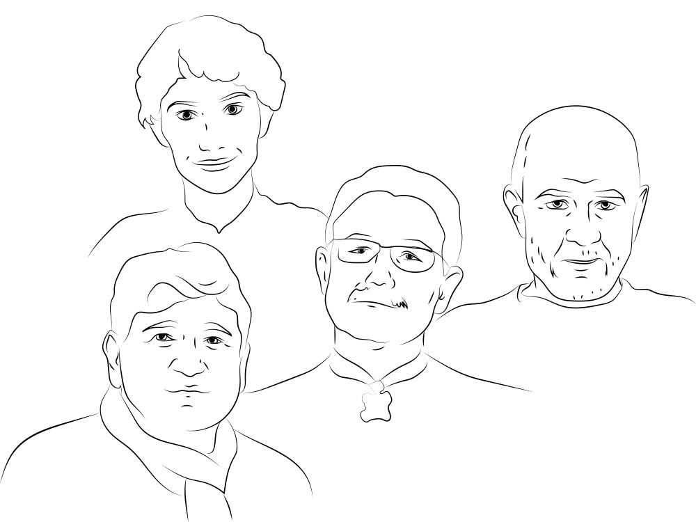 4 эксперта.jpg