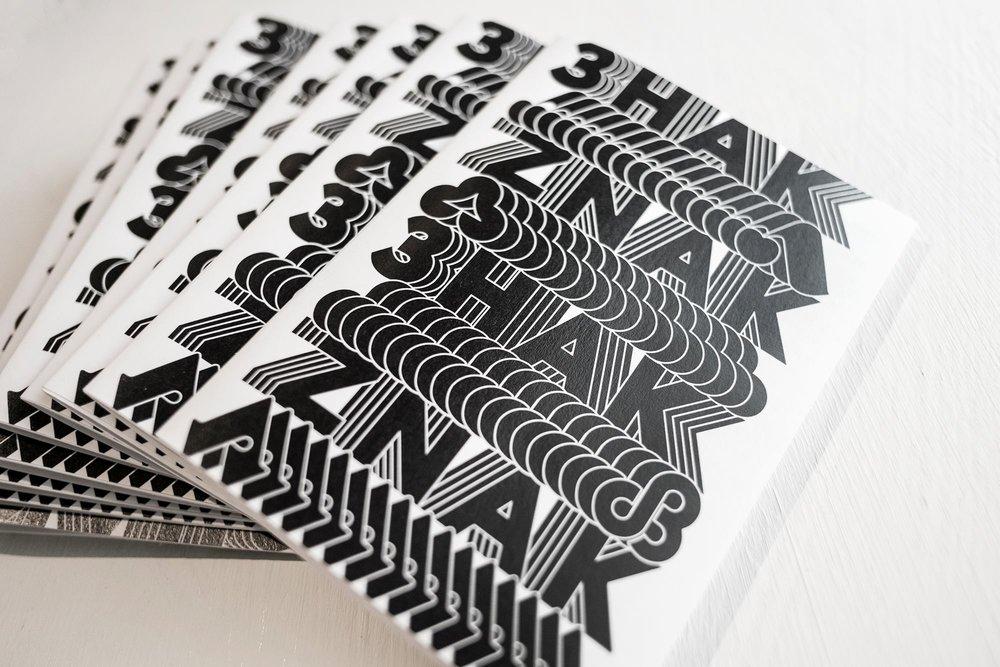 Буклет выставки Знак, Малая галерея МА, 2017 год.jpg
