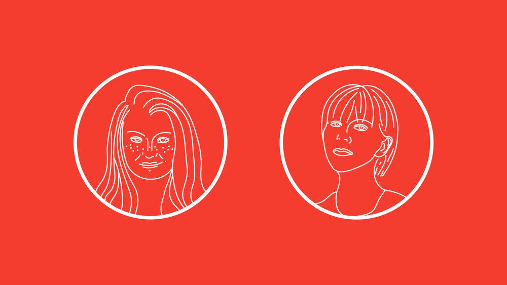 Ліза і Маша-100.jpg